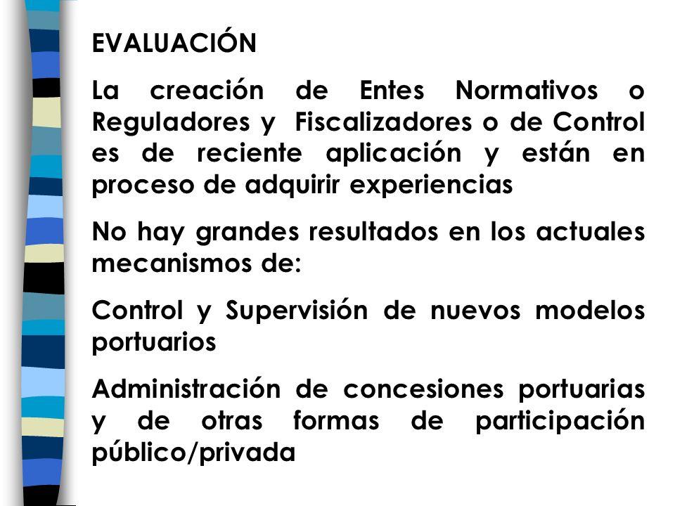 PROBLEMAS REGULATORIOS MECANISMOS PARA LA SOLUCIÓN DE CONFLICTOS: Arbitraje; Conciliación previa RENEGOCIACIÓN DE CONTRATOS; Normas cerradas de las legislaciones; necesidad de que exista una cláusula especial al respecto ASIGNACIÓN DE RIESGOS; Tema nuevo; evaluación y distribución de riesgos políticos, económicos, financieros, etc FINANCIACIÓN DE LAS OBRAS; Tema poco difundido y sujeto a discusión y regulaciones READECUACIONES A LOS MARCOS JURÍDICOS; Segundas etapas de modificaciones legales