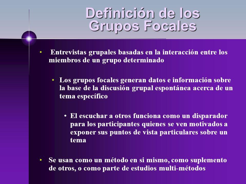 Contexto REVOLUCION CUALITATIVA EN LAS CIENCIAS SOCIALESREVOLUCION CUALITATIVA EN LAS CIENCIAS SOCIALES AUGE DE LOS ESTUDIOS INTERDISCIPLINARIOSAUGE DE LOS ESTUDIOS INTERDISCIPLINARIOS DEFICIENCIAS POSITIVISTAS PARA EXPLICAR FENOMENOS COMPLEJOS: COMPORTAMIENTO SEXUAL, PREVENCION Y TRATAMIENTO DE LAS ADDICCIONES, ALCOHOLISMO, ETC.DEFICIENCIAS POSITIVISTAS PARA EXPLICAR FENOMENOS COMPLEJOS: COMPORTAMIENTO SEXUAL, PREVENCION Y TRATAMIENTO DE LAS ADDICCIONES, ALCOHOLISMO, ETC.