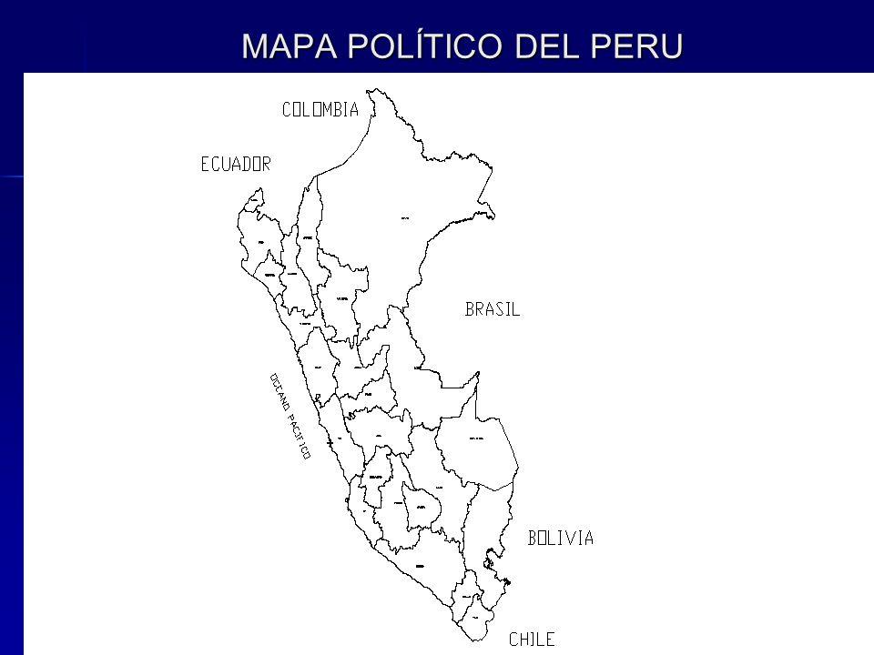 CONSEJO NACIONAL DE CATASTRO SUPERINTENDENTE SUNARP JEFE INACC REPRESENTANTE GOBIERNO REGIONALES Dir.