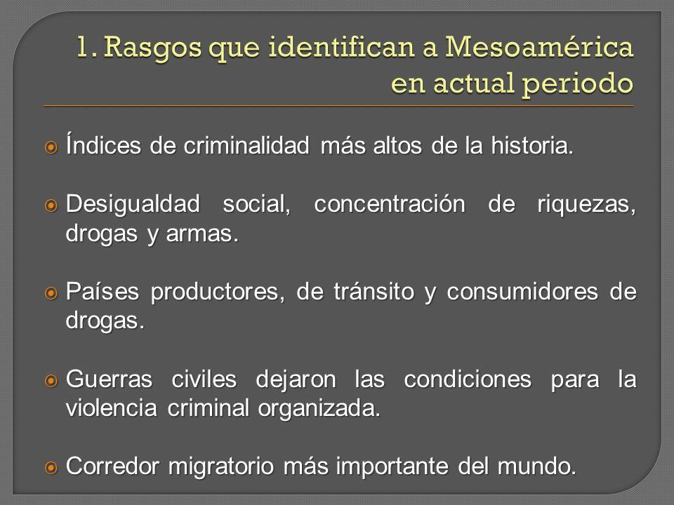 Redes de comunicación para la movilización social.