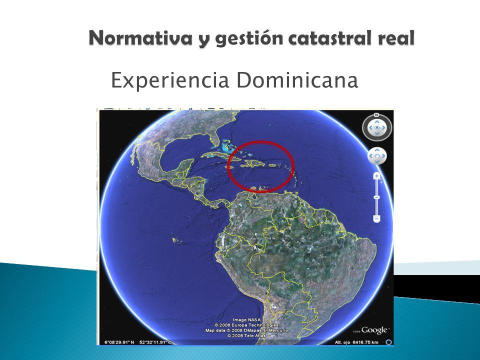 Experiencia Dominicana