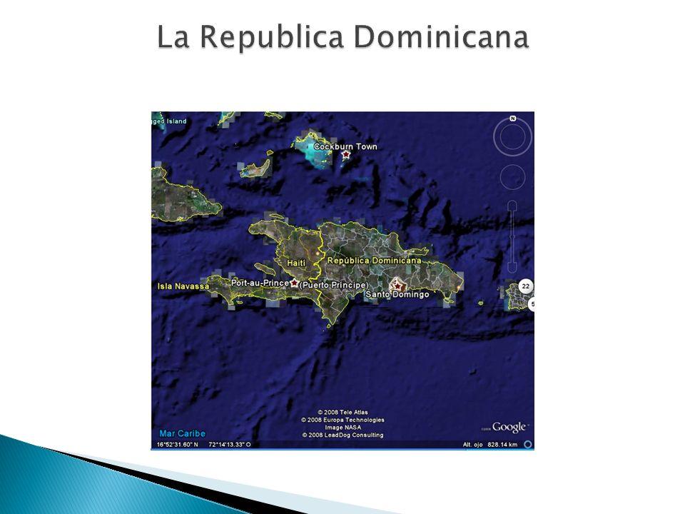 Dispersión Legislativa e Institucional que se expresa a través de: a) Surgimiento de la Jurisdicción Inmobiliaria antes de la creación de la Dirección General del Catastro.