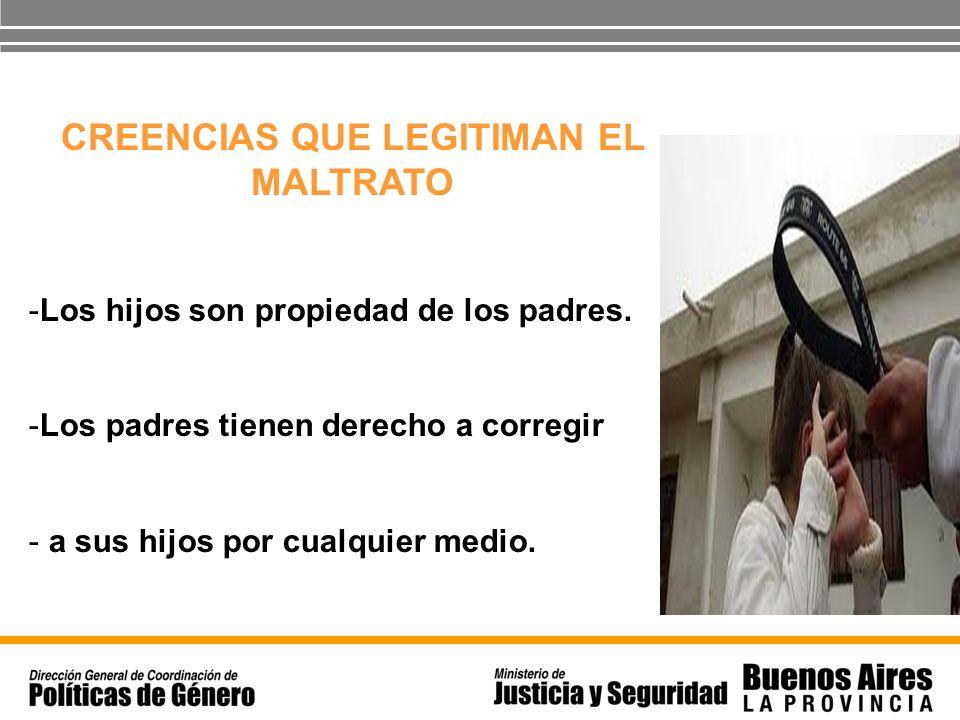 CARACTERÍSTICAS DE LAS VÍCTIMAS -Personalidad retraída.