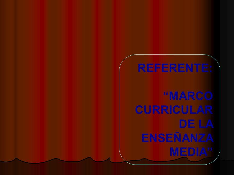 MOMENTO DE CIERRE Tiempo destinado a: Fijar los aprendizajes; redondear las ideas o puntos centrales del trabajo realizado; Revisar el conjunto del proceso y destacar las partes y/o aspectos importantes; Establecer las bases de la continuidad; indicar los pasos a seguir; Reforzar los aprendizajes clave; aclarar aspectos y/o ampliar la información; Valorar, estimular e incentivar destacando los aspectos positivos del trabajo realizado.
