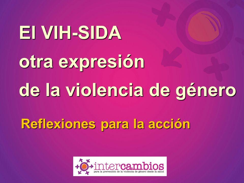 Son necesarias las campañas de educación pública que diseminan información en idiomas locales sobre: Violencia doméstica y violación conyugal Violencia sexual Matrimonio y divorcio Prevención de ITS y VIH/SIDA Pruebas y tratamiento de VIH/SIDA Educación pública