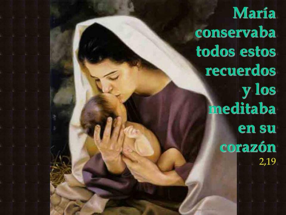 Hijas de Jerusalén, no lloréis por mí.Llorad más bien Por vosotras Mismas y por vuestros hijos.