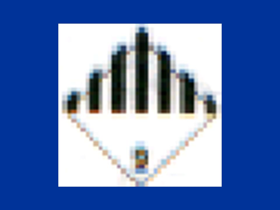 CLASE 9 SUSTANCIAS PELIGROSAS VARIAS FIGURAN EN ESTA CLASE LAS SUSTANCIAS QUE ENTRAÑAN RIESGOS DISTINTOS DE LOS QUE PRESENTAN LAS SUSTANCIAS DE LAS DE