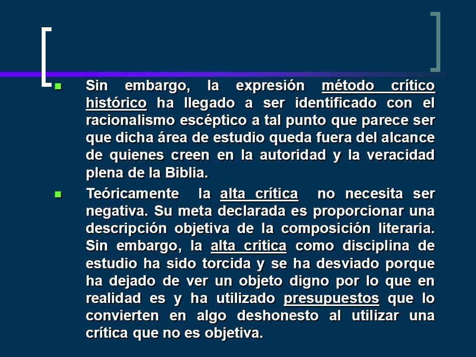 CRÉDITOS Esta presentación en Power Point ha sido creada por el Pastor José R.