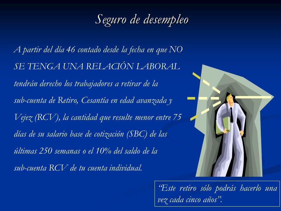 Conservación de derechos para la pensión Los asegurados que dejen de pertenecer al régimen del seguro obligatorio, conservaran los derechos adquiridos