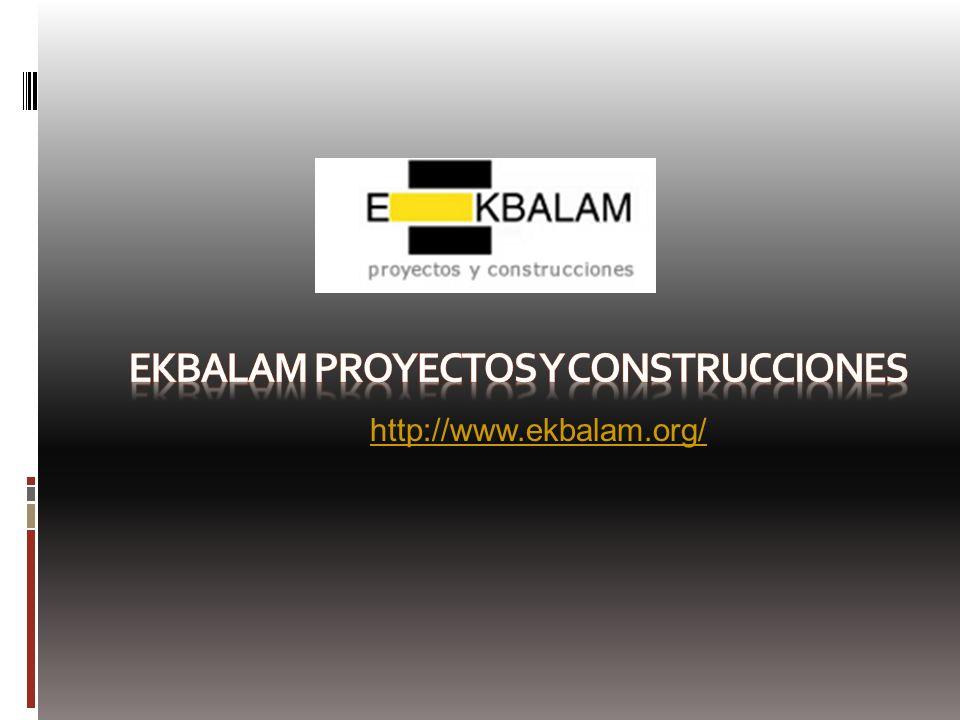 http://www.ekbalam.org/