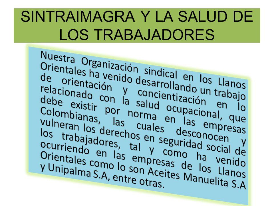 HOSPITALES PUBLICOS.