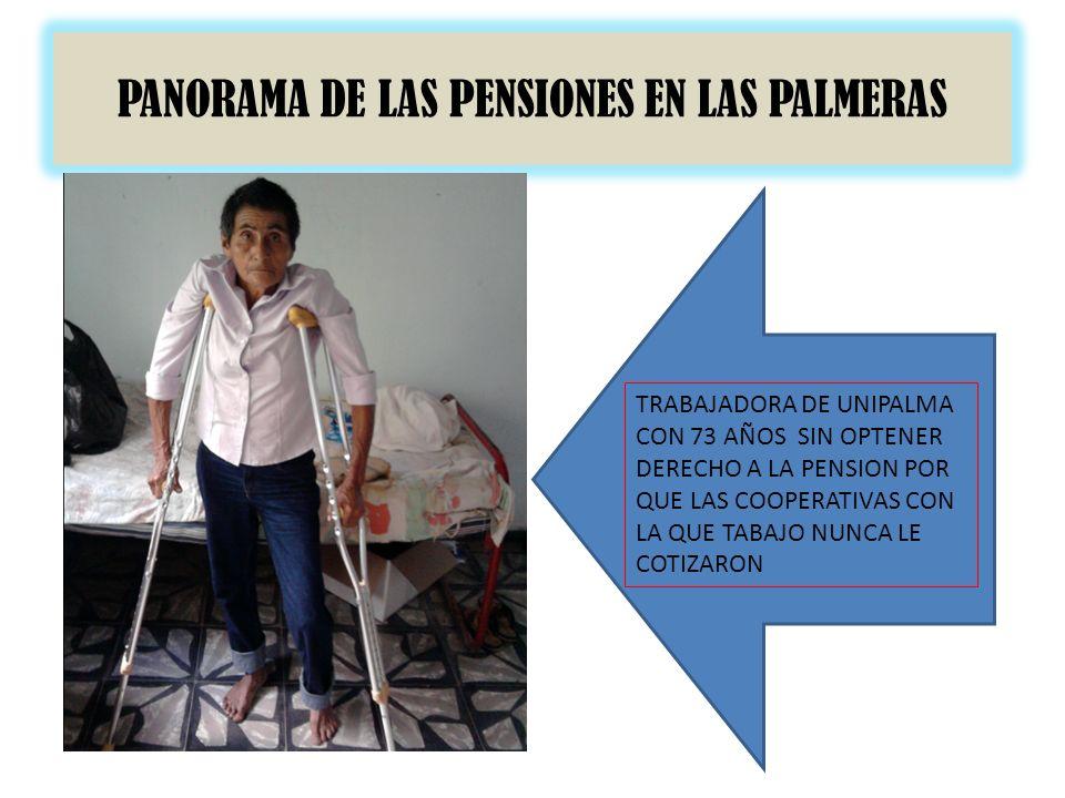 TLC CON ESTADOS UNIDOS Vs SALUD Según Santos no perjudica para nada la seguridad social.