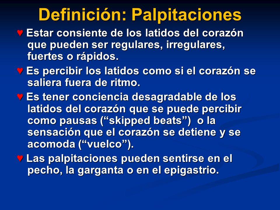 WPW Syndrome Reciprocating Tachycardia Reciprocating Tachycardia 1.