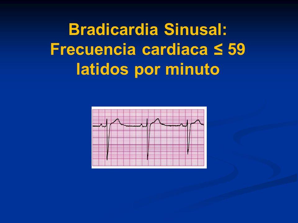 * * Asterisk denotes event recorder Ambulatory Electrocardiogram (HOLTER)
