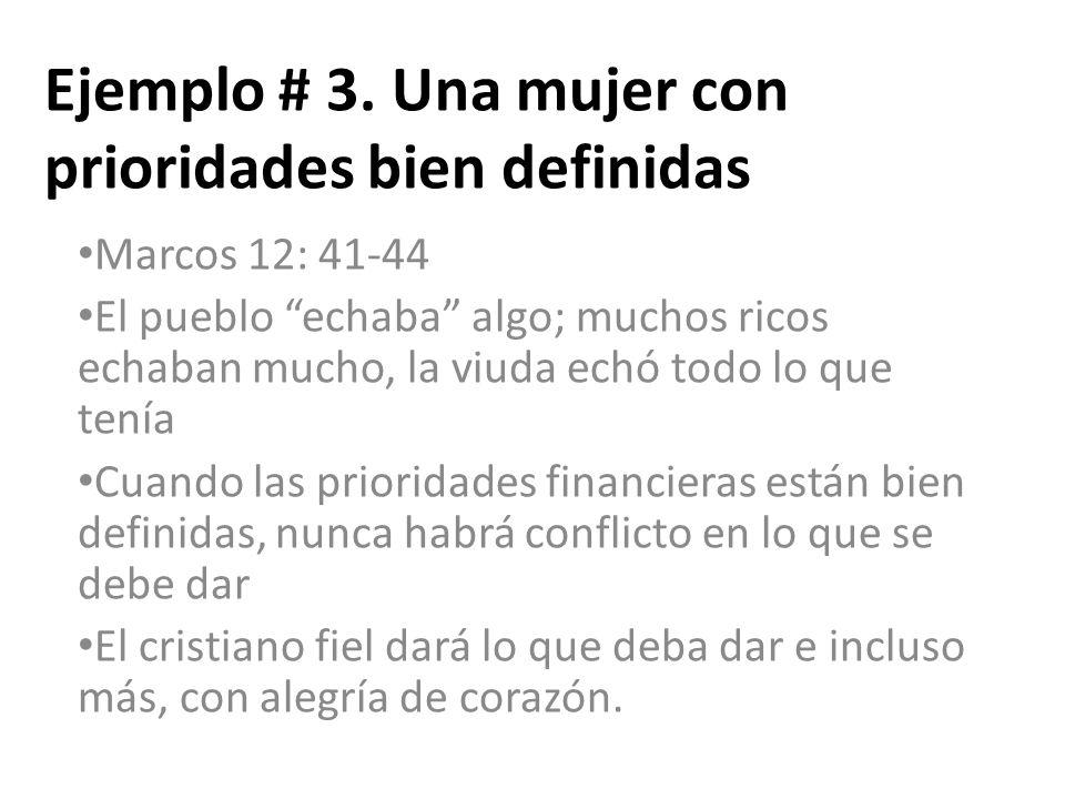 Familia Pérez-Pérez Presupuesto familiar RubroMonto