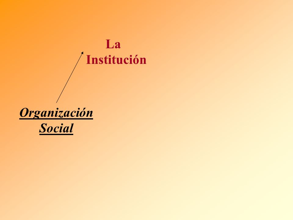 Son precisamente las reglas no escritas que controlan el comportamiento de los miembros del grupo.