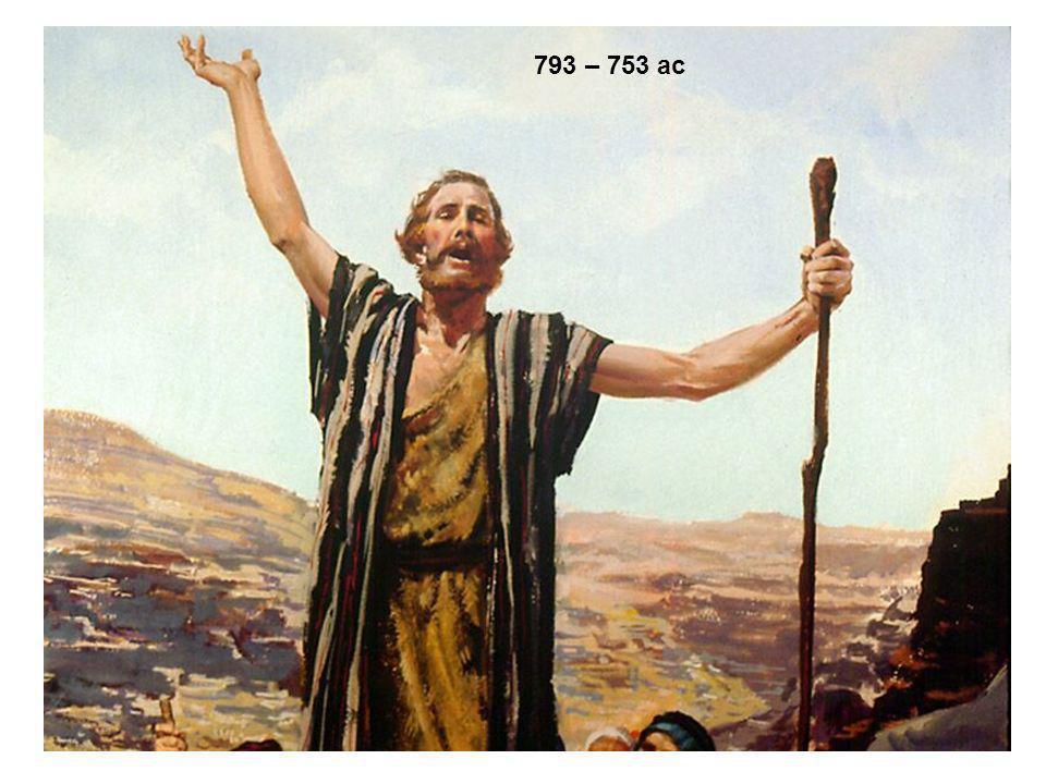 Amo 3:1 OID esta palabra que ha hablado Jehová contra vosotros, hijos de Israel, contra toda la familia que hice subir de la tierra de Egipto.