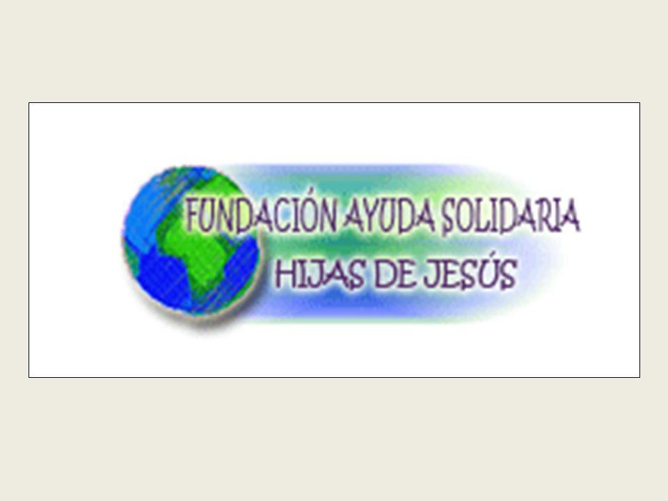 COOPERACIÓN Y FUTURO FASFI REUNION COMISIONES