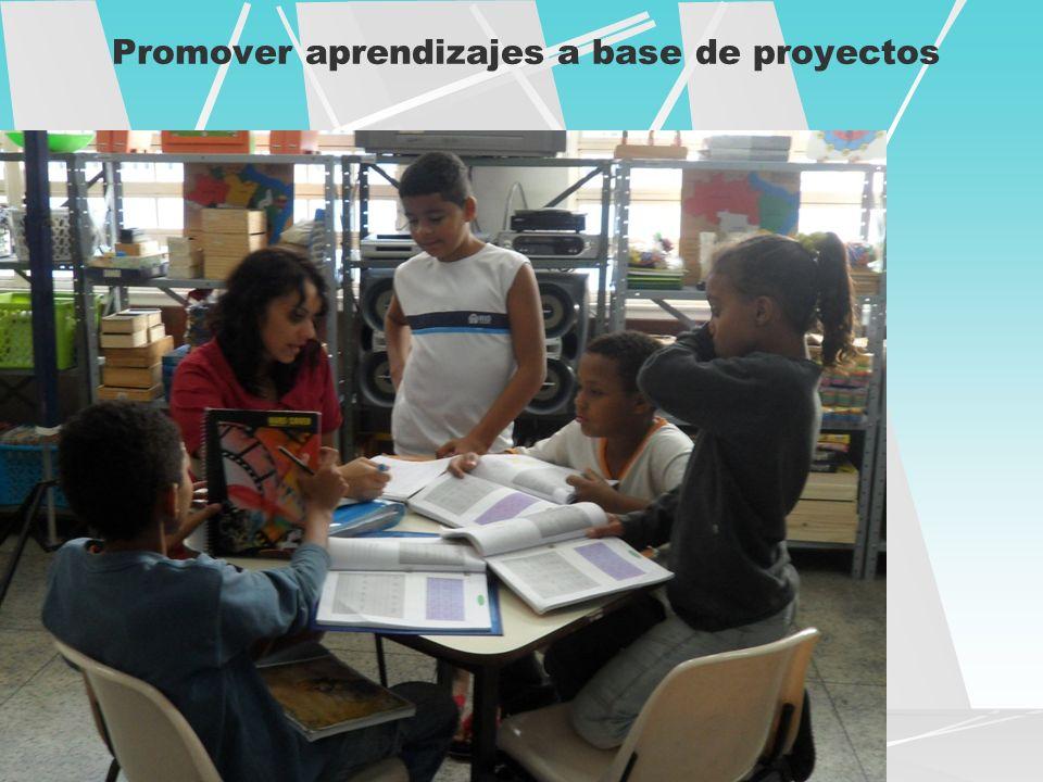 Investigación como principio didáctico Partir de problemas Explicitar las ideas previas de los alumnos (preconceptos, construcciones personales, explicaciones sobre la realidad).