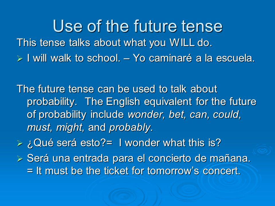 Practice (Conditional) POR AMARTE (Enrique Iglesias) Por amarte yo________ (robar) una estrella y te la ________(regalar).