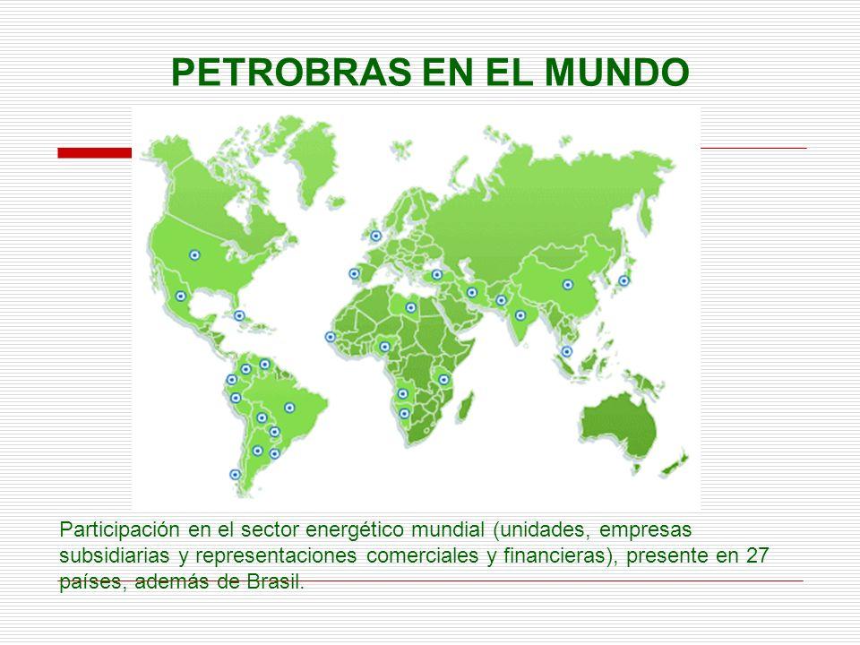 INVERSIONES Y GANANCIAS R$ 32.988 millones = US$ 18.7 mil millones