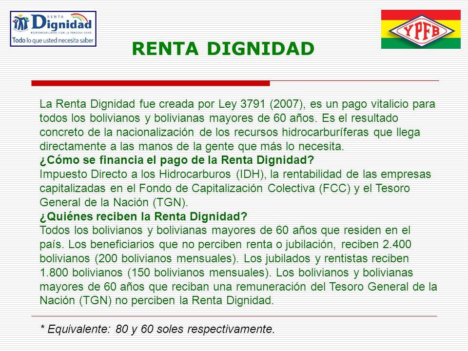 BONO JUANCITO PINTO El Bono Juancito Pinto, fue creada por Decreto Supremo N° 28899 (2006), es un subsidio como incentivo orientado a la permanencia y culminación del año escolar de los niños en los primeros 5 años de primaria en las unidades educativas públicas, con un valor anual de 200 bolivianos por alumno (80 nuevos soles).