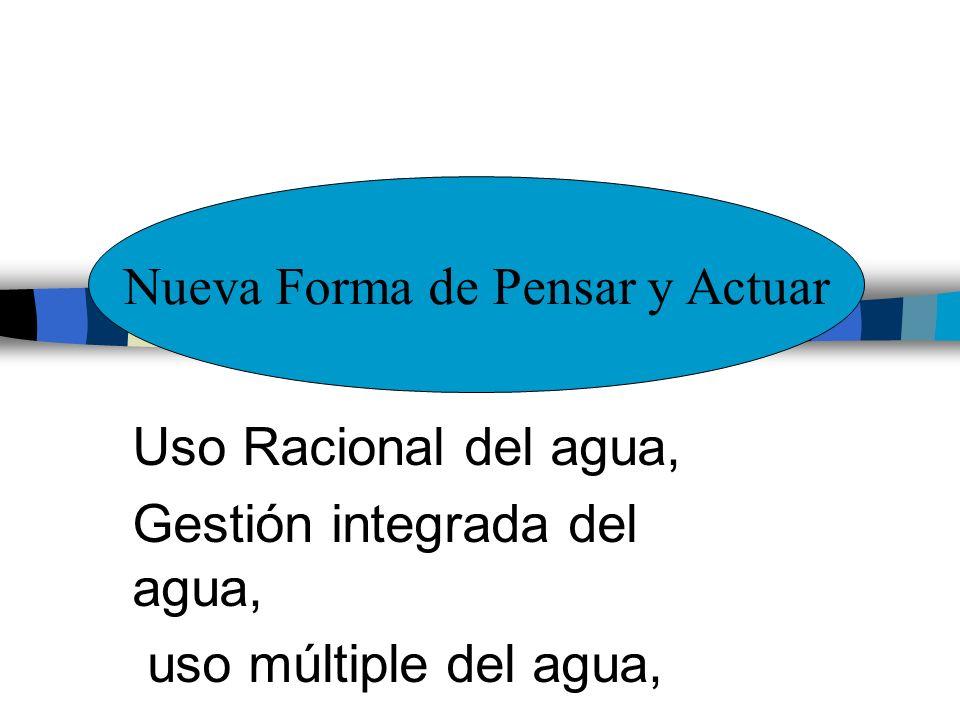 Estimados de Costos (US$) del Programa de Educación sobre el Agua Previo: diseño detallado del programa y gestión de fondos.