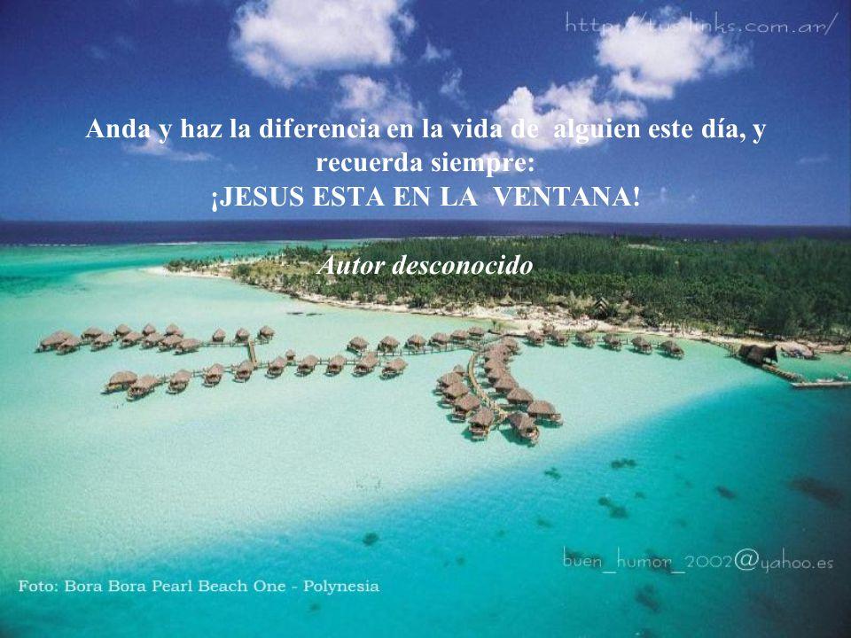 El no solo te perdona sino que olvida - Porque somos salvos por medio de la Gracia Misericordia de Jesús.