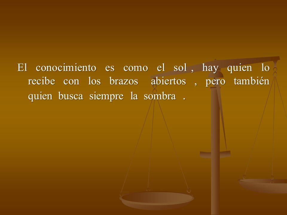 Debe Contener : PORTADA PORTADA TABLA DE CONTENIDO TABLA DE CONTENIDO PRESENTACIÓN PRESENTACIÓN ANTECEDENTES ANTECEDENTES PLANTEAMIENTO DEL PROBLEMA PLANTEAMIENTO DEL PROBLEMA JUSTIFICACIÓN JUSTIFICACIÓN OBJETIVOS OBJETIVOS MARCO TEÓRICO MARCO TEÓRICO