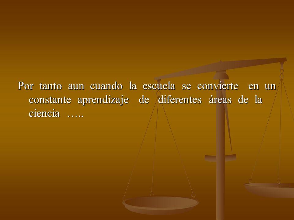 PLANTEAMIENTO DE HIPÓTESIS PLANTEAMIENTO DE HIPÓTESIS OPERACIONALIZACIÓN DE VARIABLES OPERACIONALIZACIÓN DE VARIABLES METODOLOGÍA METODOLOGÍA DESCRIPCIÓN DEL UNIVERSO DESCRIPCIÓN DEL UNIVERSO DESCRIPCIÓN DE LA MUESTRA DESCRIPCIÓN DE LA MUESTRA DESCRIPCIÓN DE LAS TÉCNICAS Y DE LOS INSTRUMENTOS DE INVESTIGACION DESCRIPCIÓN DE LAS TÉCNICAS Y DE LOS INSTRUMENTOS DE INVESTIGACION CONCLUSIONES CONCLUSIONES RECOMENDACIONES RECOMENDACIONES BIBLIOGRAFIA BIBLIOGRAFIA ANEXOS.