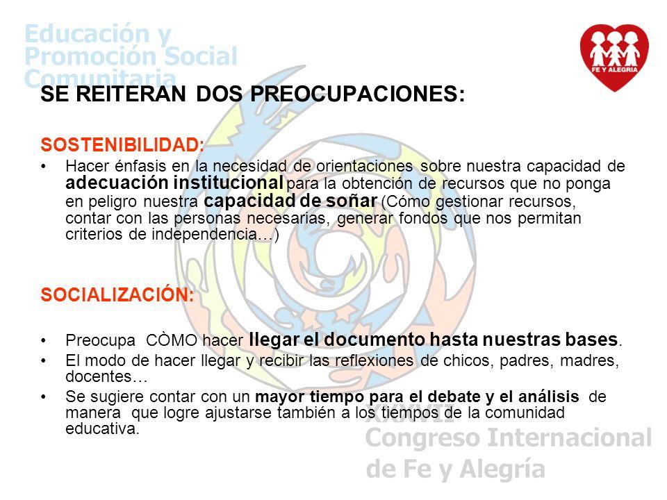 RESPECTO A LA REDACCIÓN Y ASPECTOS DE CONJUNTO: Puntos 67 y 90.