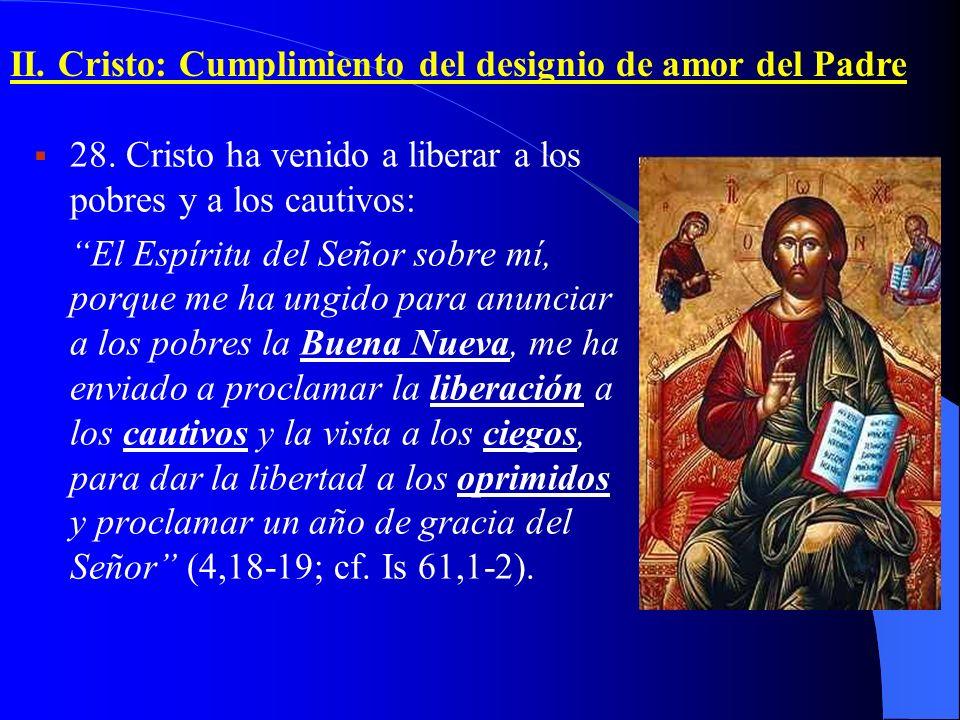 27. El Pecado Original es la raíz más profunda de los desórdenes sociales, incluso de la vida económica y política que atentan contra la dignidad de l