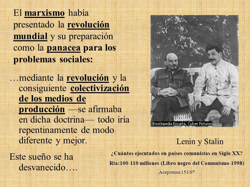 Siguió con la Encíclica de Pío XI Quadragesimo anno, en 1931. En 1961, el beato Papa Juan XXIII publicó la Encíclica Mater et Magistra, En 1891, se in