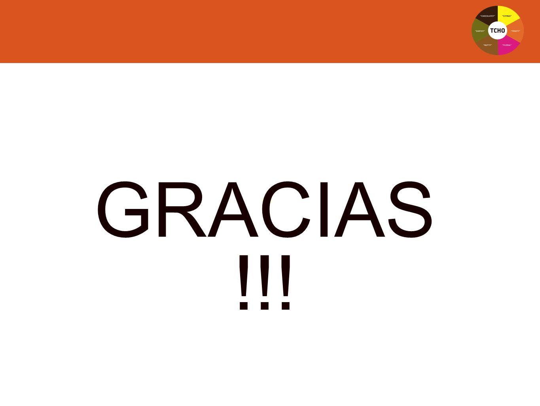 Text GRACIAS !!!