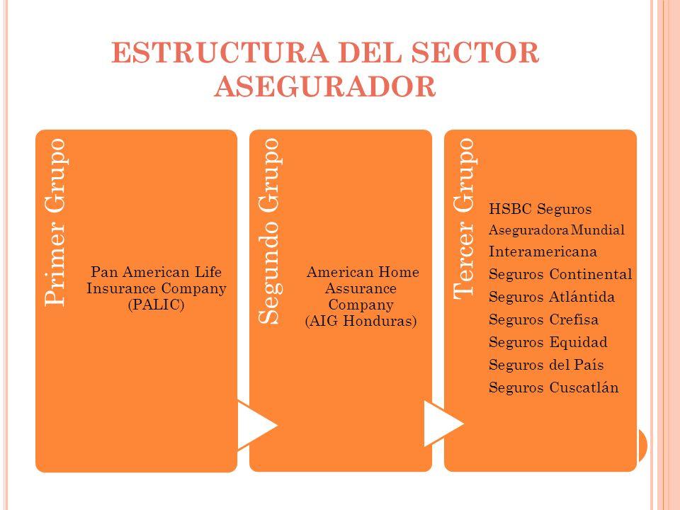 Supervisar, vigilar y controlar las operaciones de las Instituciones de Seguros, Intermediarios y Ajustadores de Seguros.