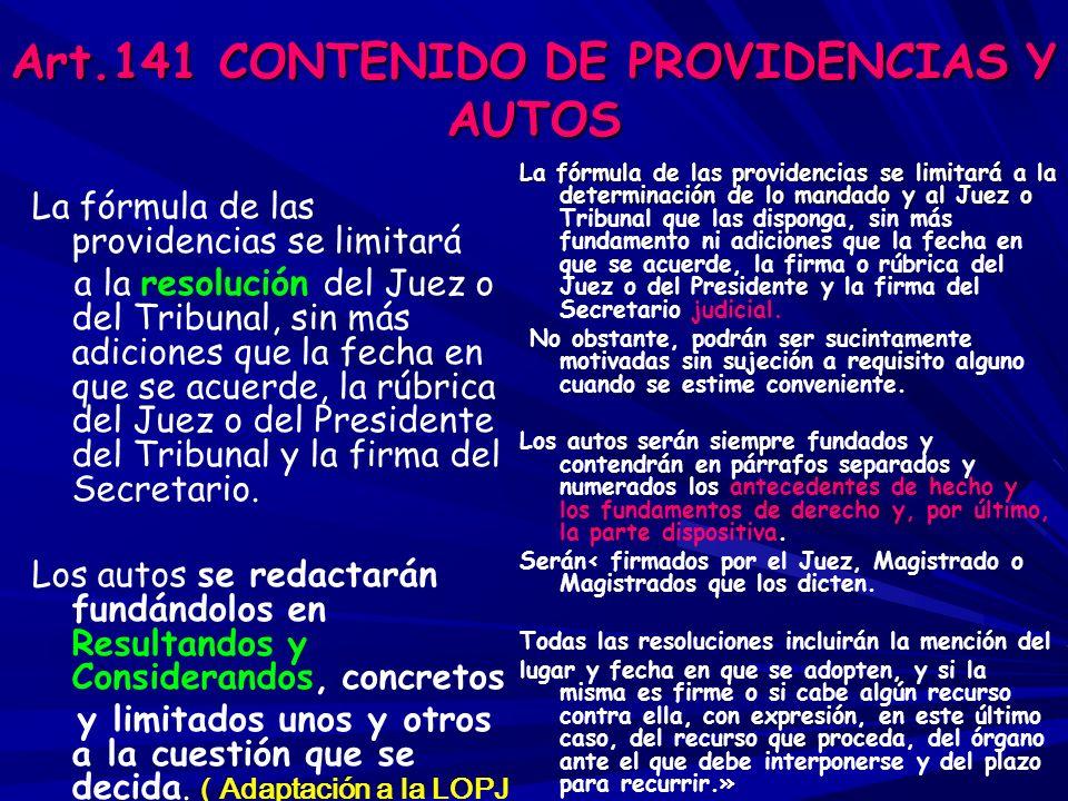 Art.591 Tipos de fianzas La fianza podrá ser personal, pignoraticia o hipotecaria.