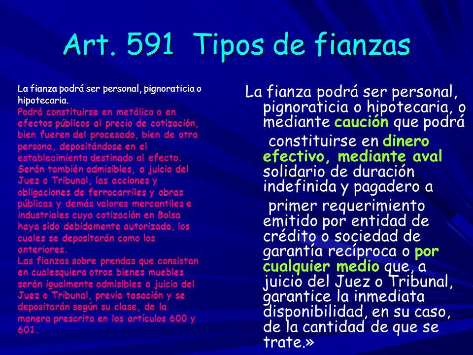 2.- Actualizaciones lingüísticas
