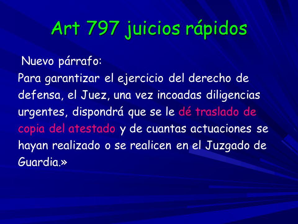 Art 627.