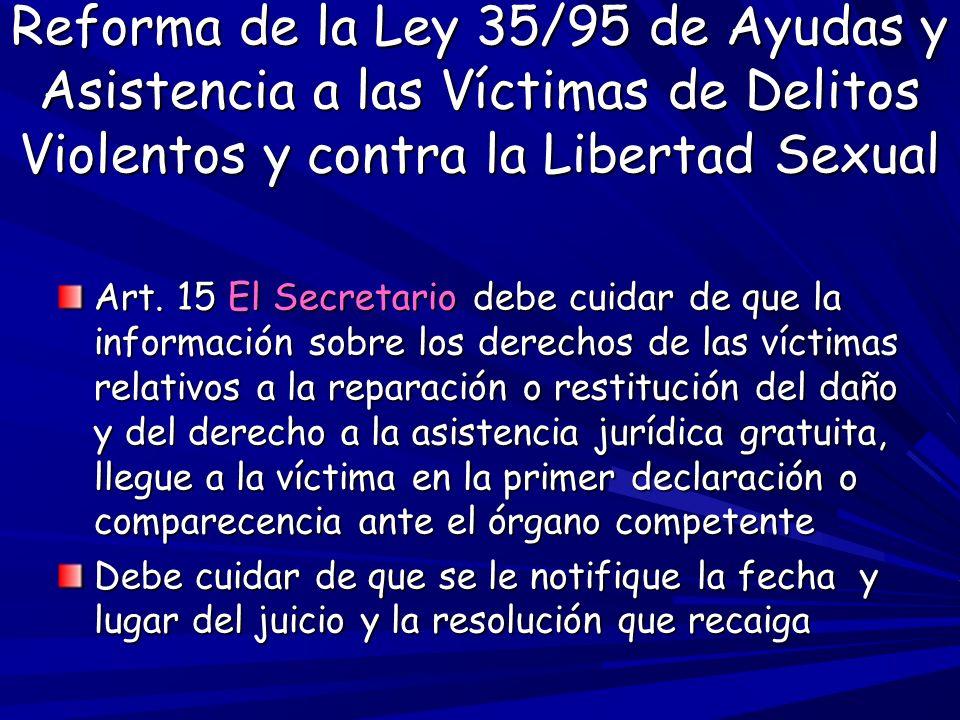 CONCLUSIONES DECRETOS LIMITADOS A RESOLVER TASACION DE COSTAS, DECLARACION DEL RECURSO DE APELACION DESIERTO E INDEMNIZACIONES DE TESTIGOS, RESTO DILIGENCIAS DE ORDENACION.