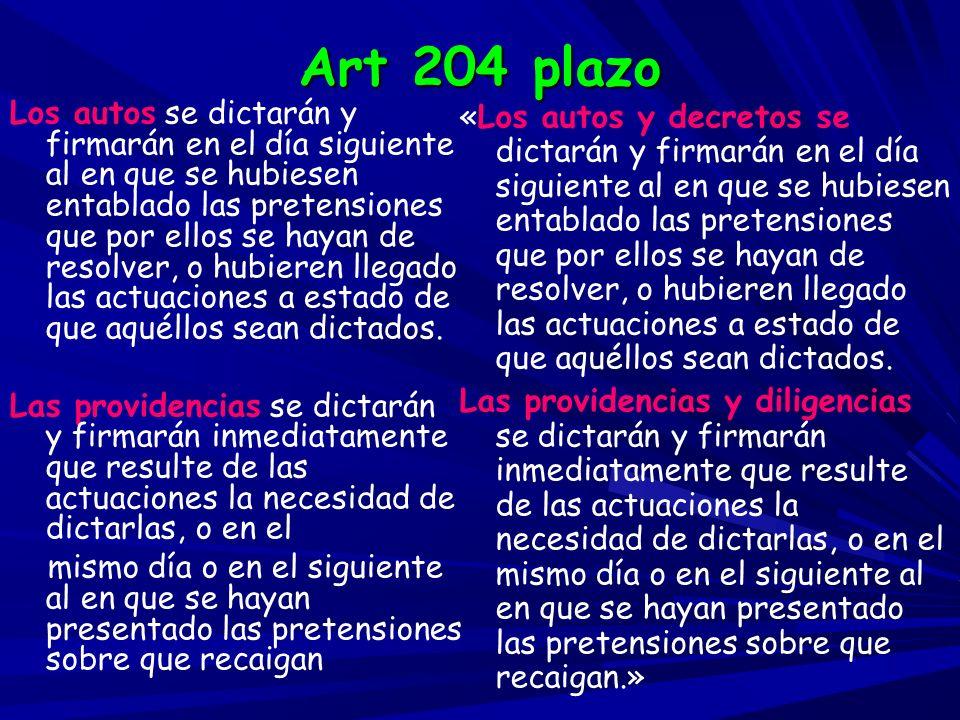 Art 211 Recursos.- Plazos Los recursos de reforma o de súplica se interpondrán en el término de los tres días siguientes al en que se hubiere practicado la última notificación a los que sean parte en el juicio.