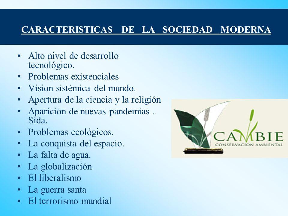 Sociedad de la información Es una sociedad en la que la creación, distribución y manipulación de la información forman parte importante de las actividades culturales y económicas.