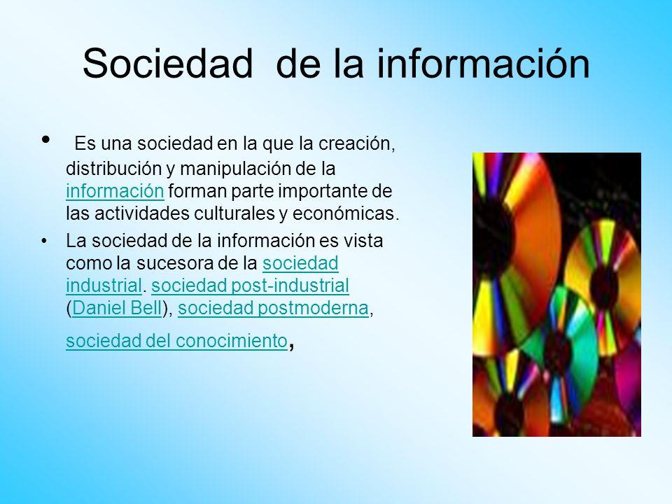 Tipos de desarrollo:Tipos de desarrollo: SocialSocial.