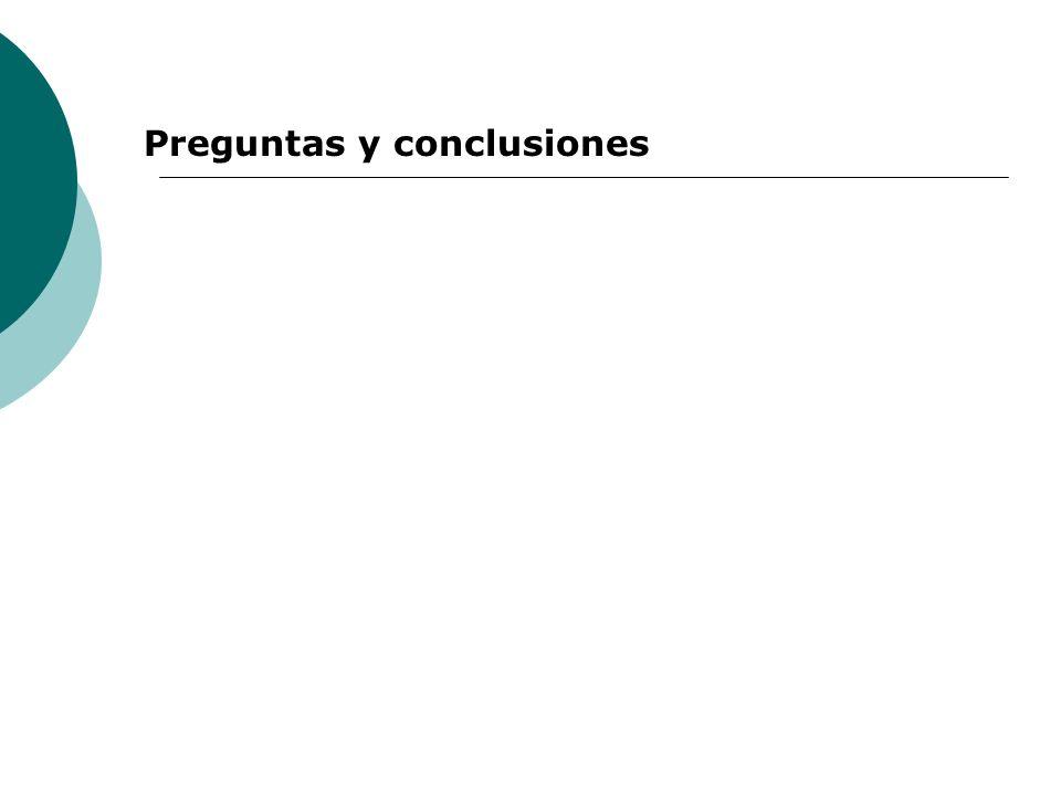 Gutiérrez, Ángel Luis.2009. Herencia e Identidad: Historia, principios y prácticas bautistas.