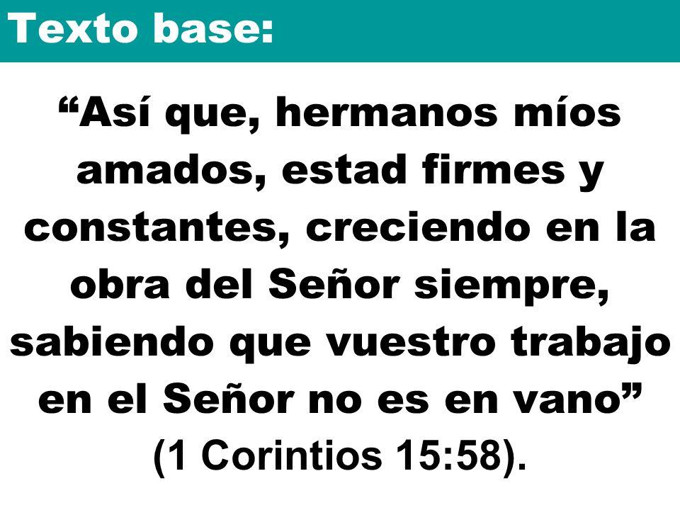 Para crecer hay que: 2.LIMPIAR EL ENTORNO a)DEJAR redes padres y jornaleros (Marcos 1:18,20).