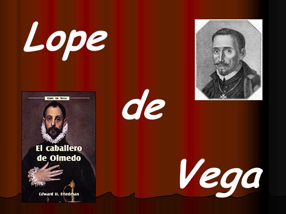 La obra fue escrita en los siglos XVI – XVII, en una España clásica (Siglo de Oro).