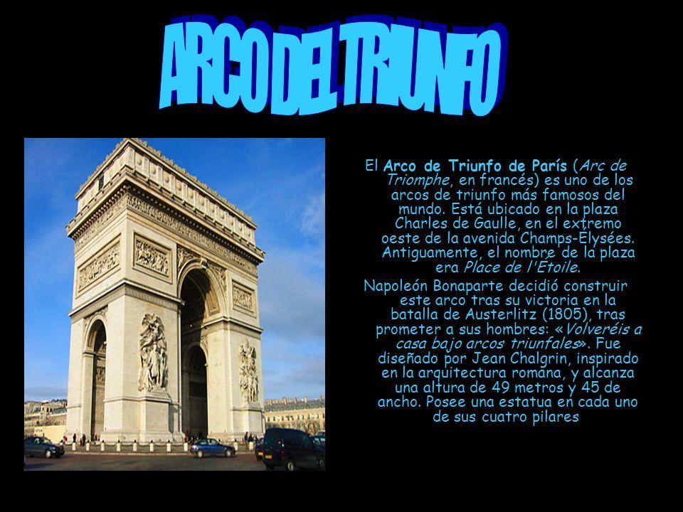 La Basílica del Sacré-Cœur es un célebre edificio de Paris (Francia), situado en lo alto de la colina Montmartre. Se trata de una basílica al Sagrado