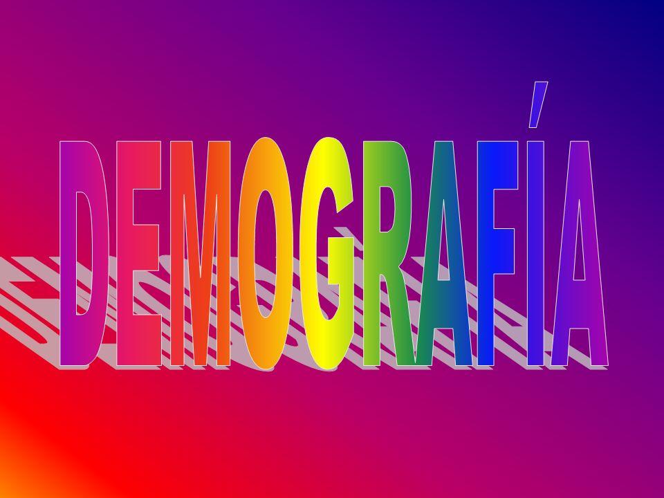 Sistema político en el que el jefe de Estado no accede al cargo de leyes hereditaria, sino por voluntad popular.