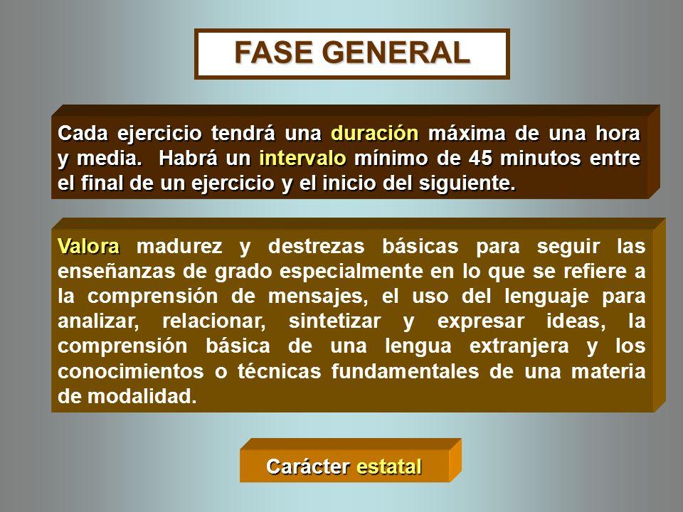 tres cifras decimales - La nota de admisión se expresará con tres cifras decimales.