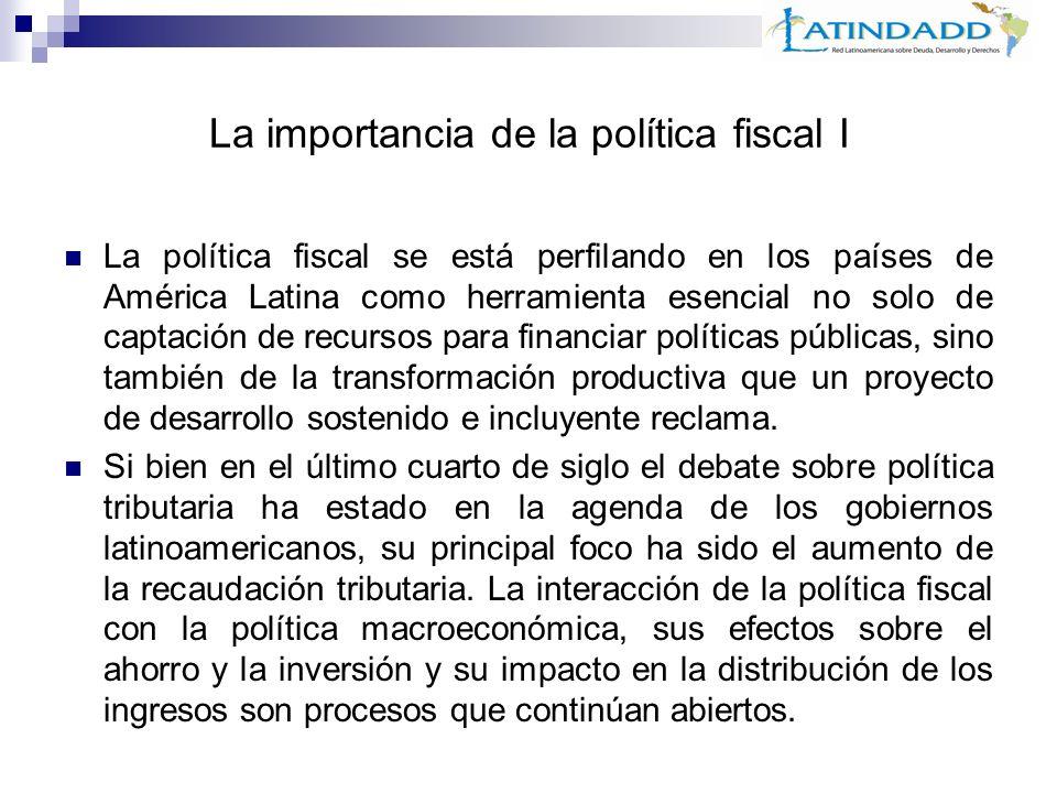 Pérdida de capitales e ingresos fiscales derivados de los precios de transferencia del comercio bilateral de países de América Latina hacia la UE-27 y EE.UU.