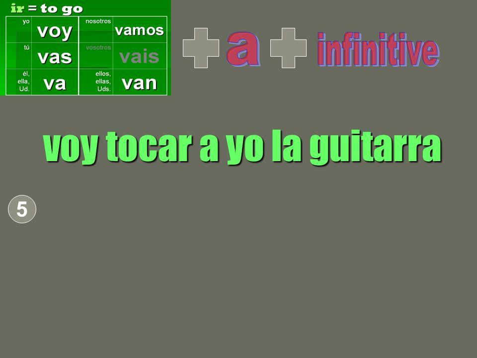 voy tocar a yo la guitarra 5